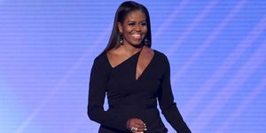 Michelle Obama 2017 ESPY awards