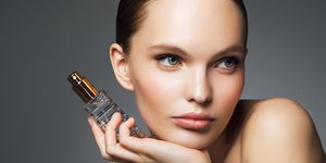 masculine fragrances for women