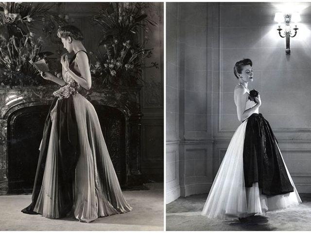 eb9201e8e2 7 ways Dior has changed the way you dress