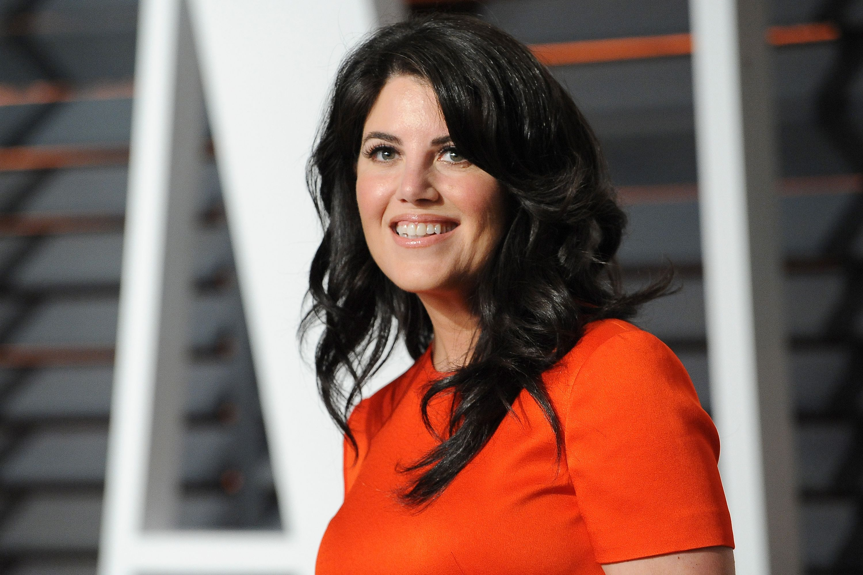 Monica Lewinsky Praises Jay-Z for Being Honest About His Alleged Infidelities