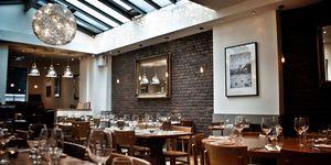 local londonrestaurants