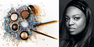 Pat McGrath Labs UK