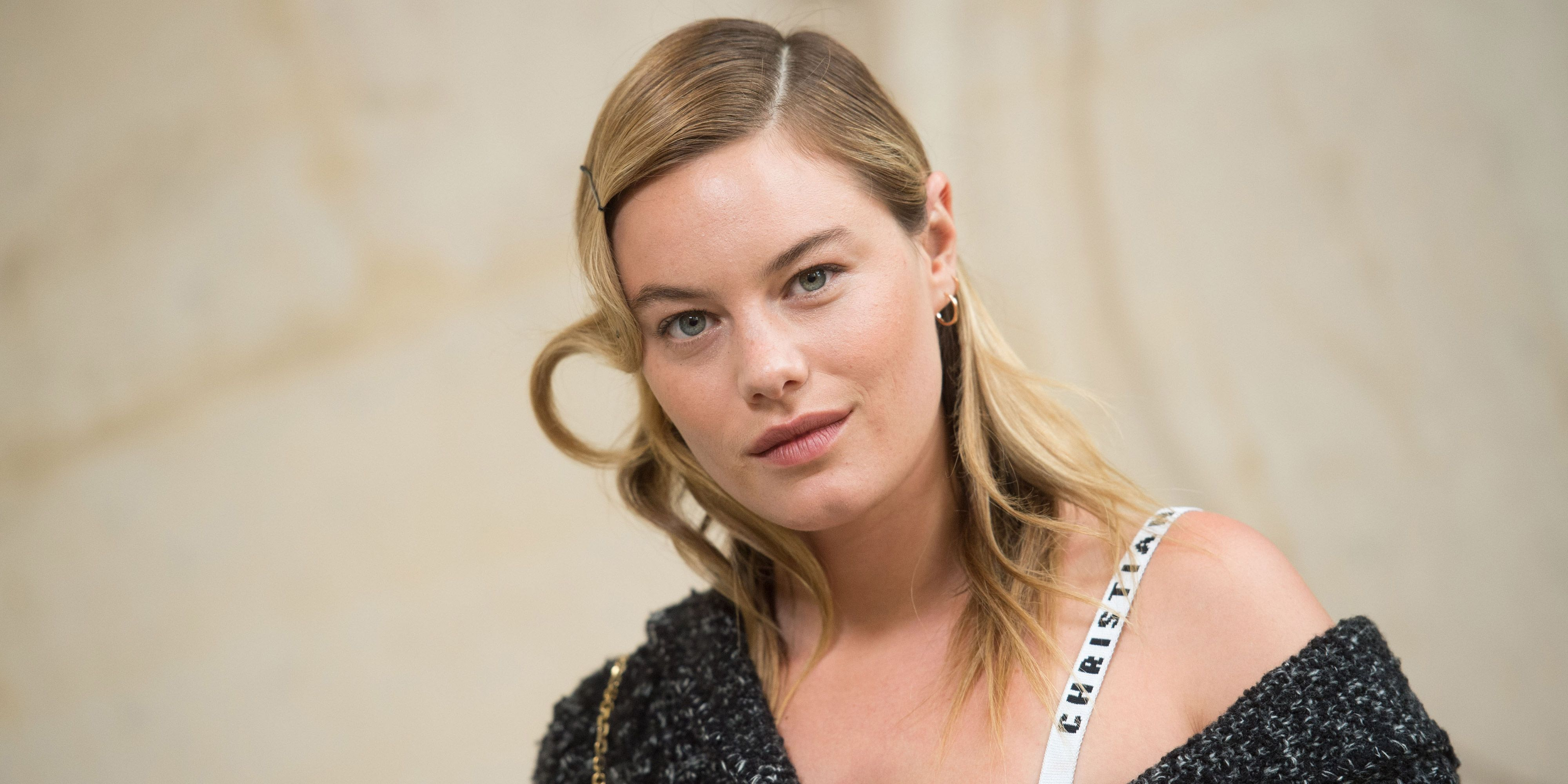 Photos Camille Rowe naked (45 photo), Sexy