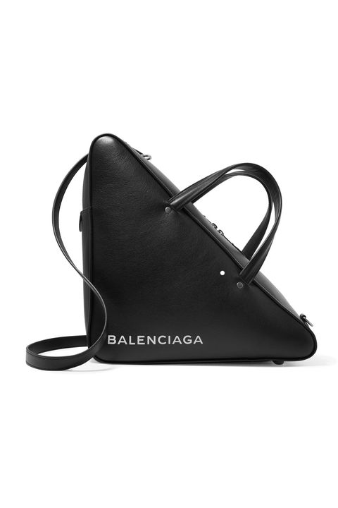 Bag, Handbag, Leather, Product, Fashion accessory, Messenger bag, Satchel, Technology, Electronic device, Tote bag,