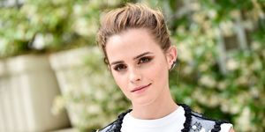 Emma Watson pens a powerful open letter