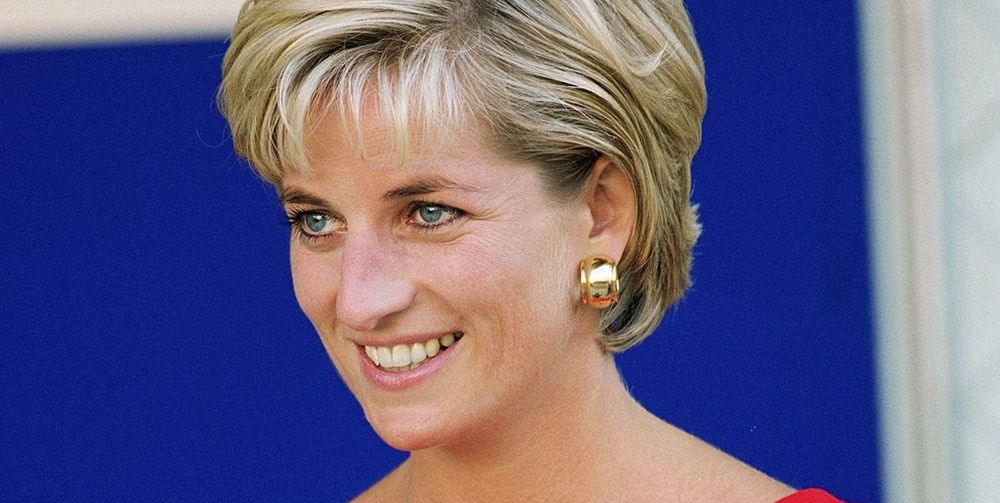 Princess Diana's Final Words Have Been Revealed