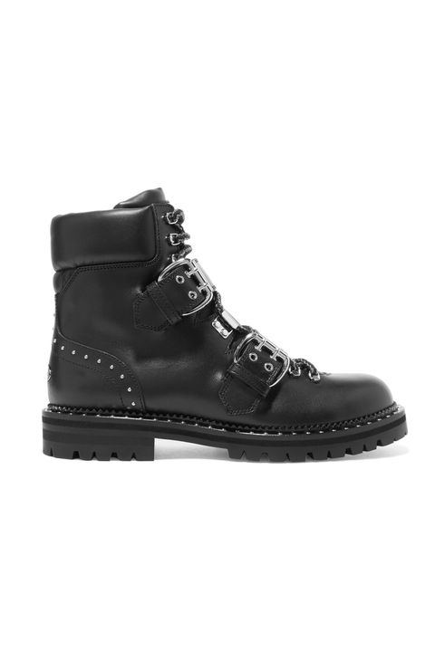 Shoe, Footwear, Black, Boot, Work boots, Hiking boot, Sneakers, Steel-toe boot, Leather,
