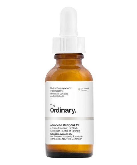 The Ordinary Advanced Retinoid