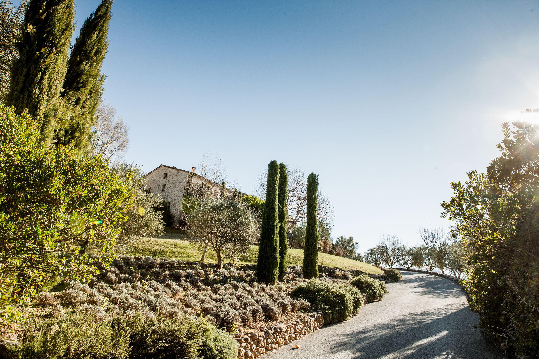 Watch La Bastide de Moustiers, Provence, France video