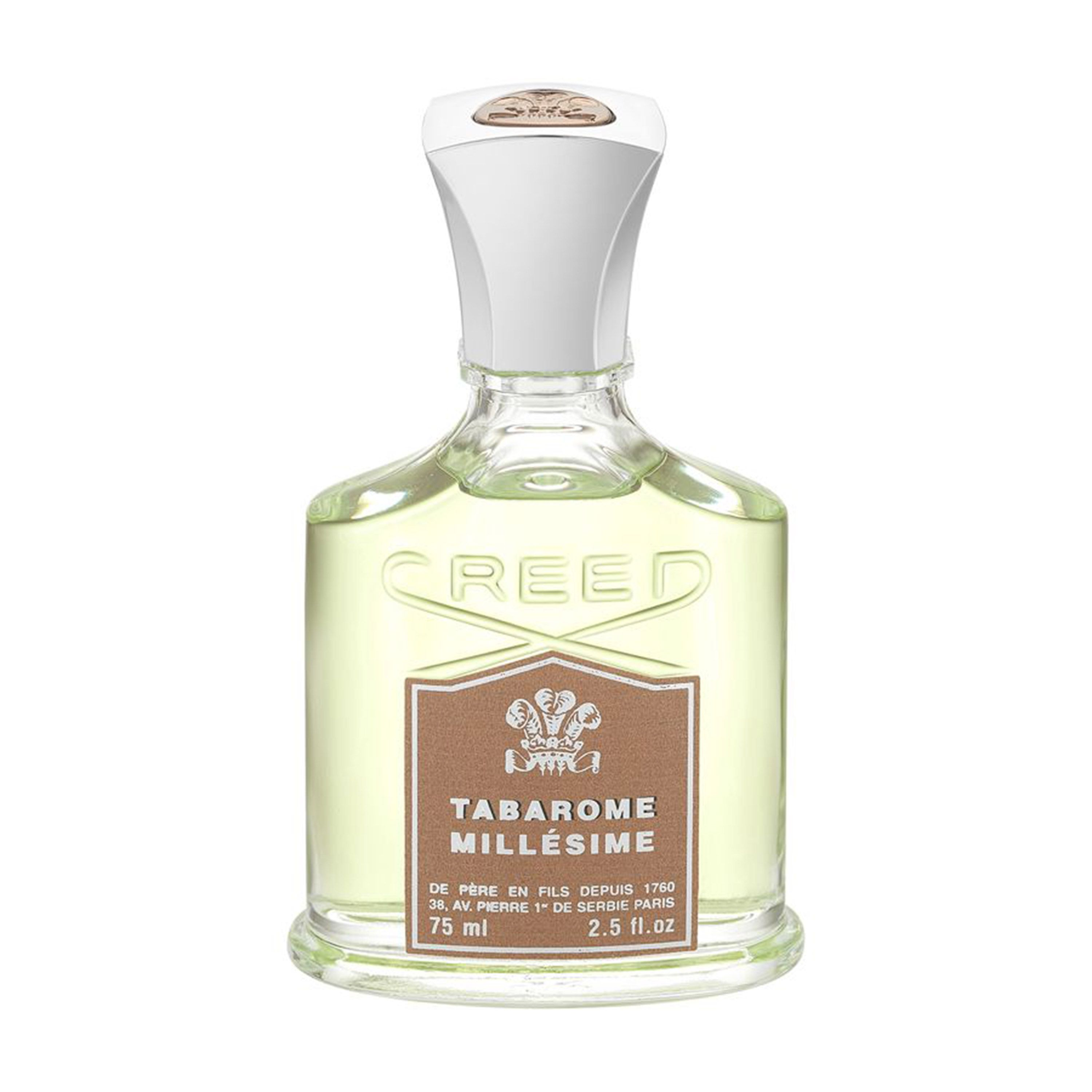 10 Of The Best Gender Neutral Fragrances New Unisex Perfumes