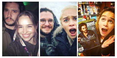 Selfie, Photography, Fun, Collage, Art, Facial hair, Smile, Beard,