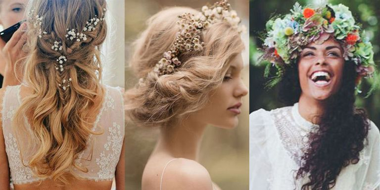 The top trending bridal hair accessories on pinterest popular the top trending bridal hair accessories on pinterest junglespirit Image collections