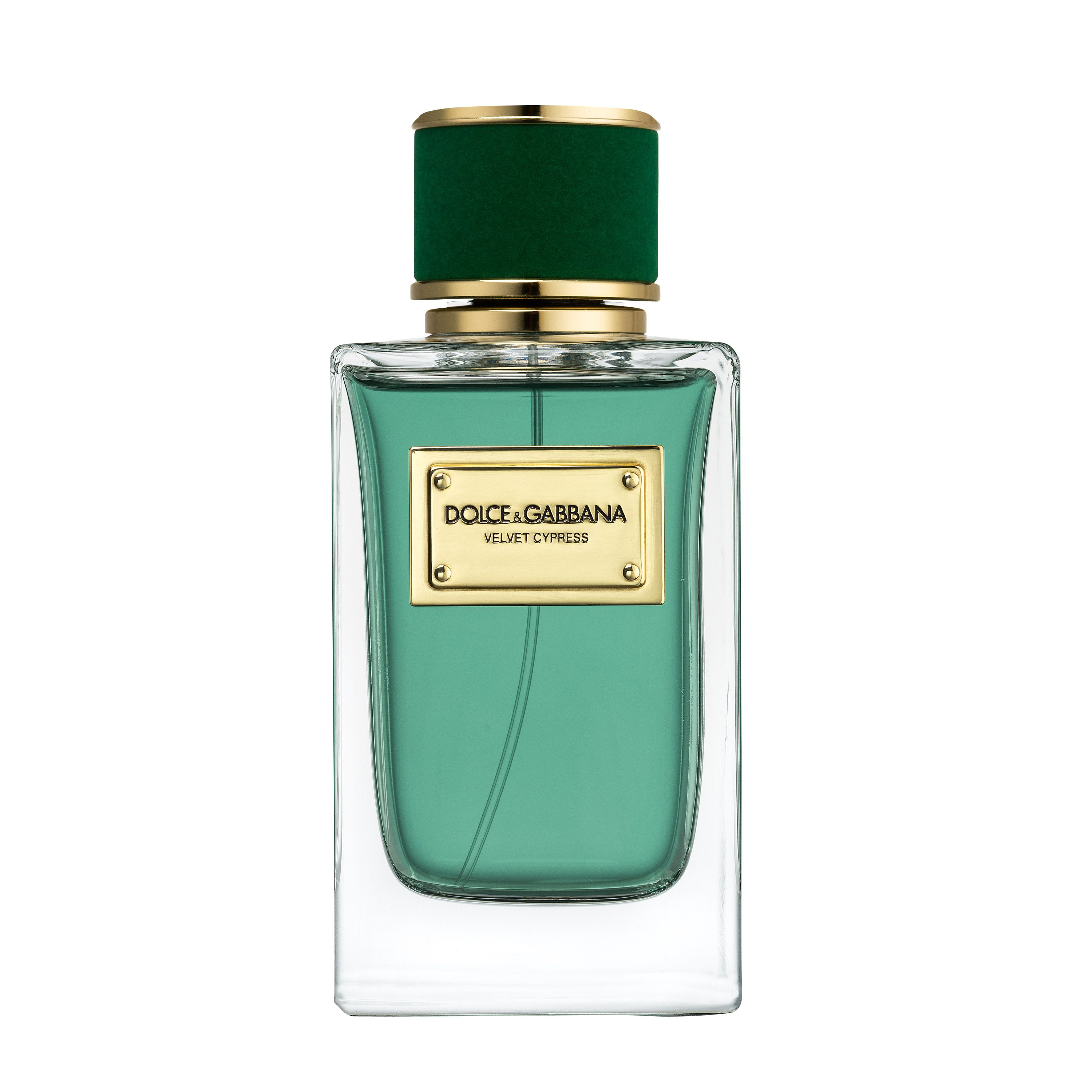 14 of the best gender-neutral fragrances - New unisex perfumes f44ce4bc5d
