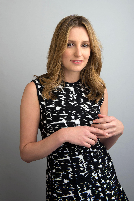 Laura carmichael dating