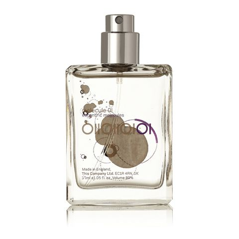 14 of the best gender-neutral fragrances - New unisex perfumes