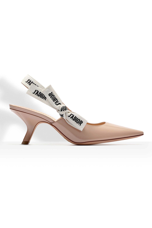 d5e4d1b083b Kitten heels fashion trend key styles jpg 480x720 Dior kitten heels
