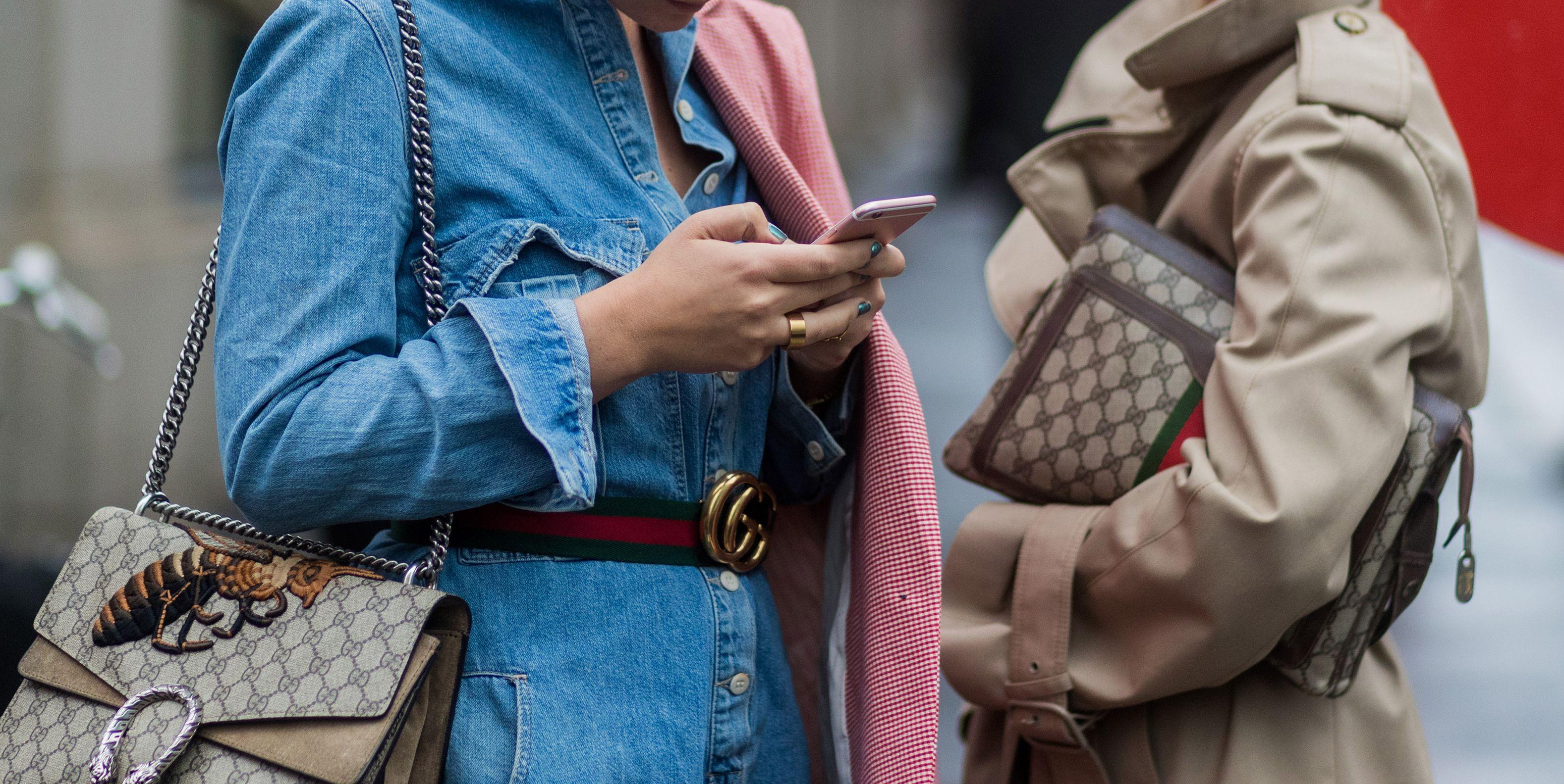 Street style iPhoneStreet style iPhone
