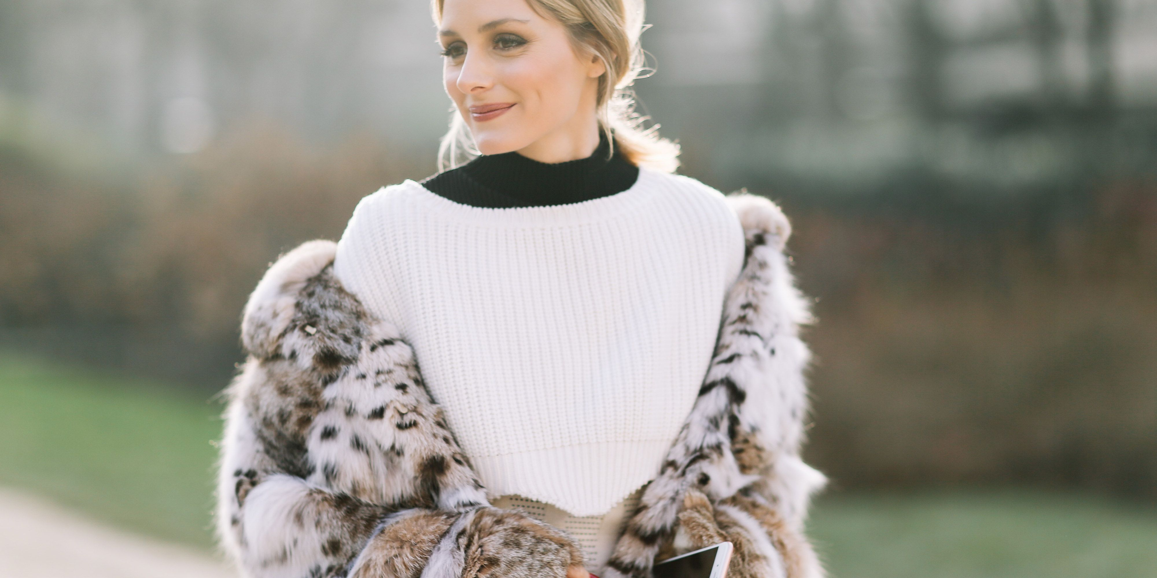 foto The Best Jumper Dresses To Keep You Warm This Season