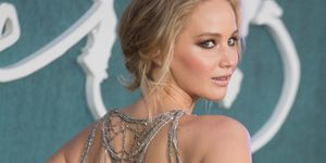 Naked dresses - most outrageous dresses
