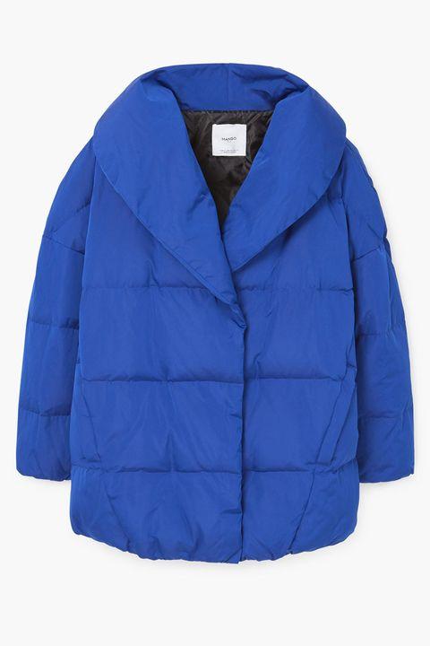 affordable coats