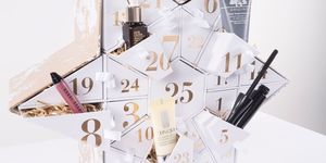 Estee Lauder advent calendar