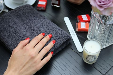 12 of the best manicures in London - Salons, spas and nail bars