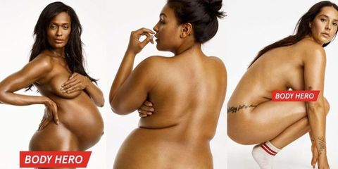 Muscle, Chest, Lip, Abdomen, Barechested, Photography, Trunk, Model, Flesh, Advertising,