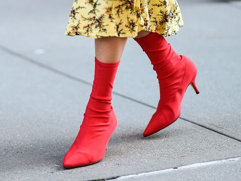 Best street style shoes
