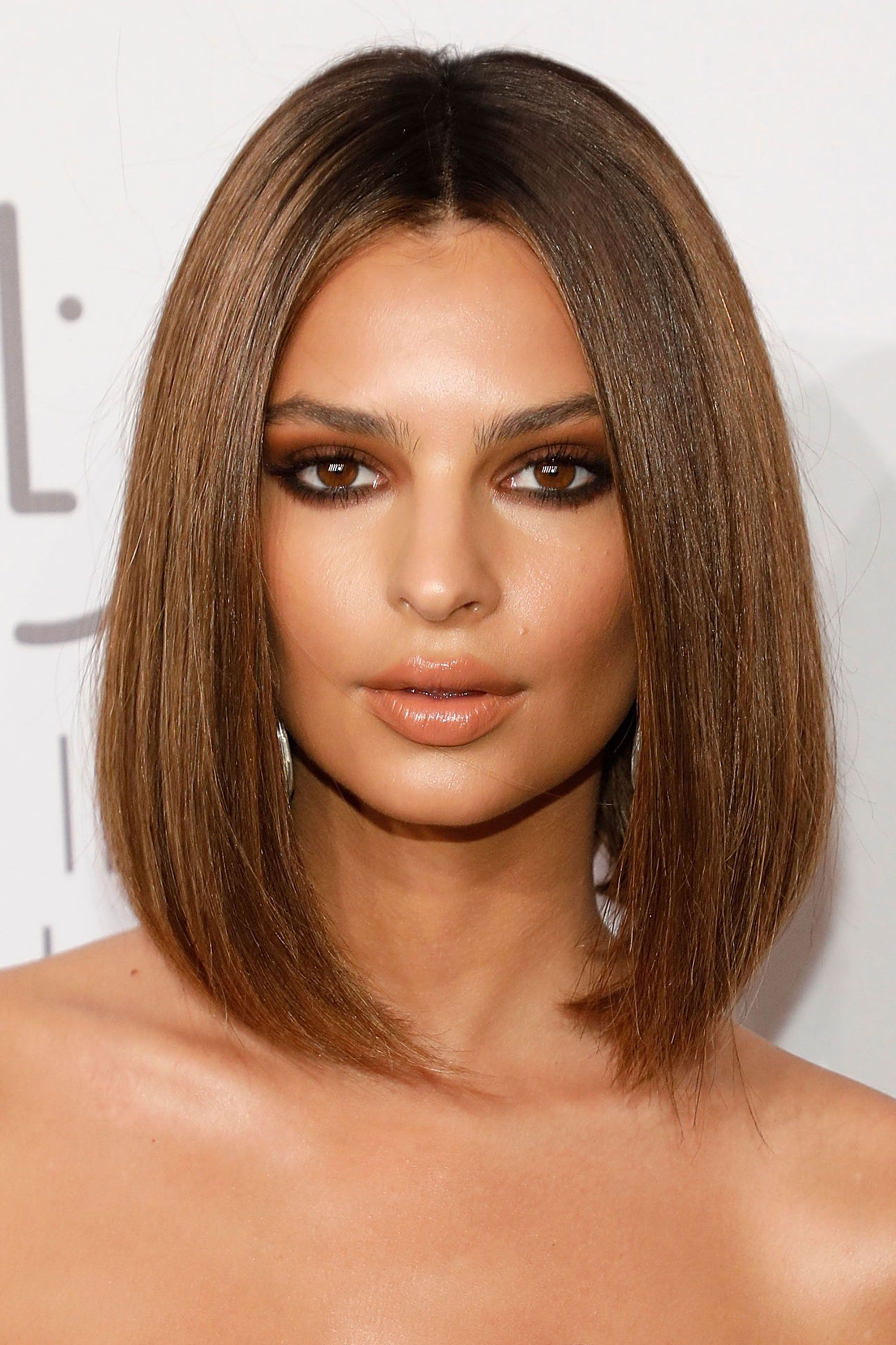 Bob hairstyle inspiration , Best celebrity bob haircuts