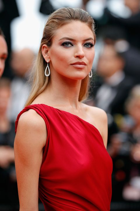 Image result for martha hunt