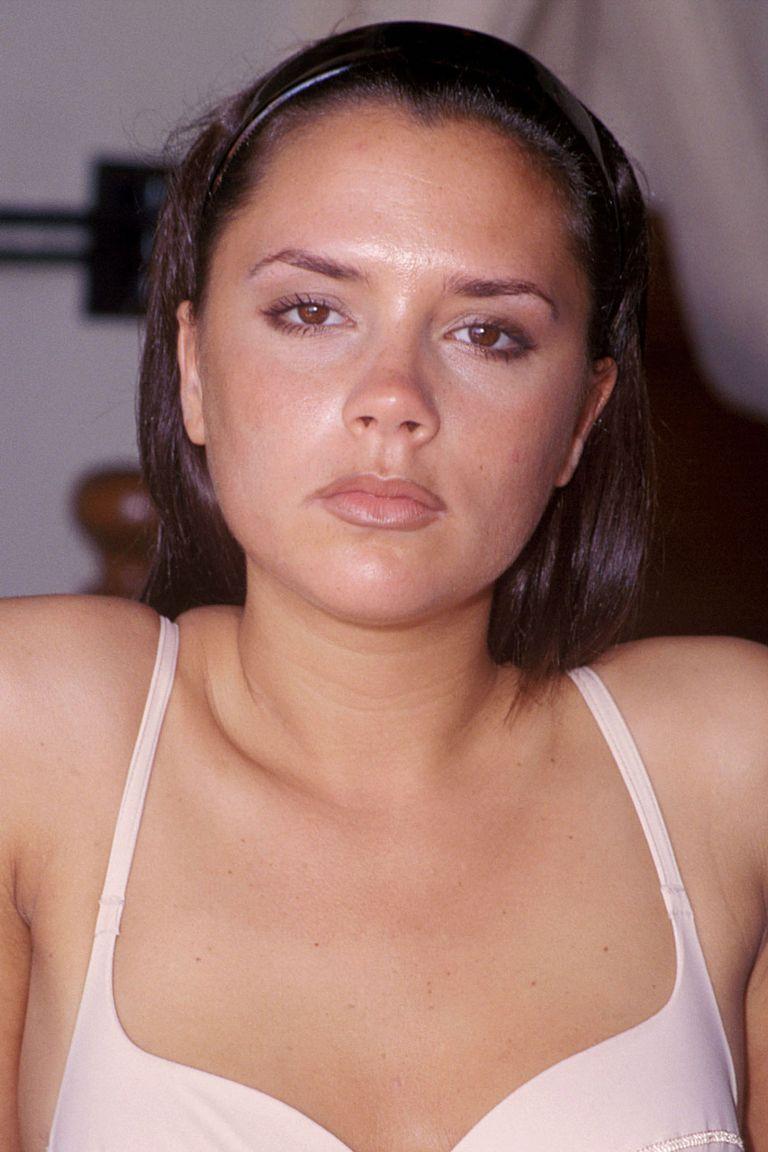 Victoria Beckham Beauty Kaufen