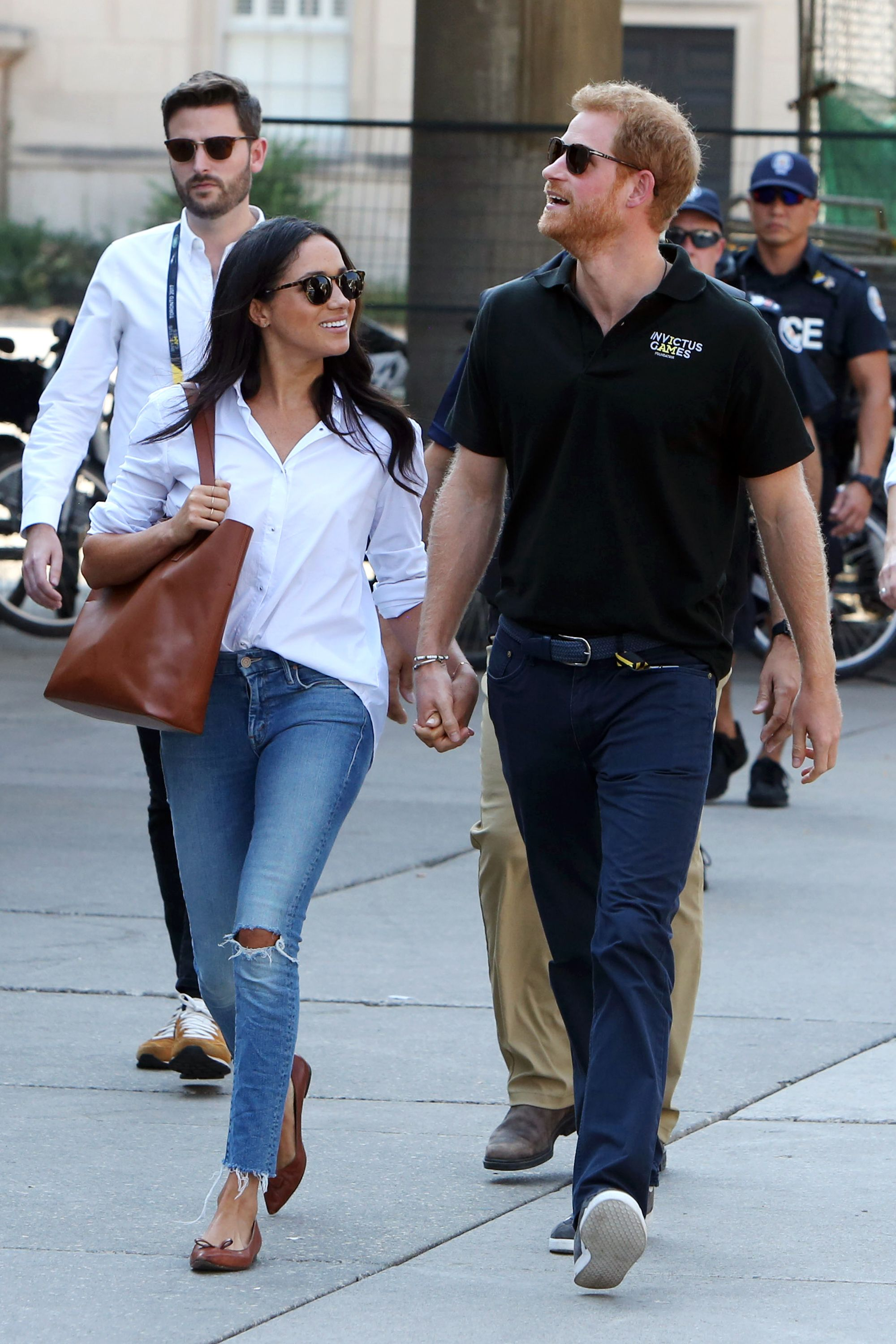100 Best Meghan Markle Outfits Of All Time Meghan Markle Style