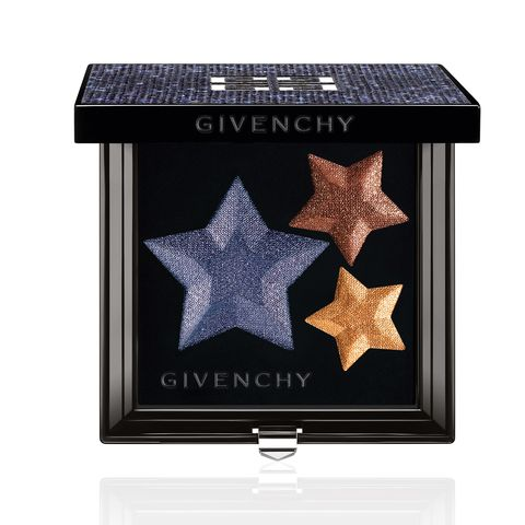 Givenchy christmas palette