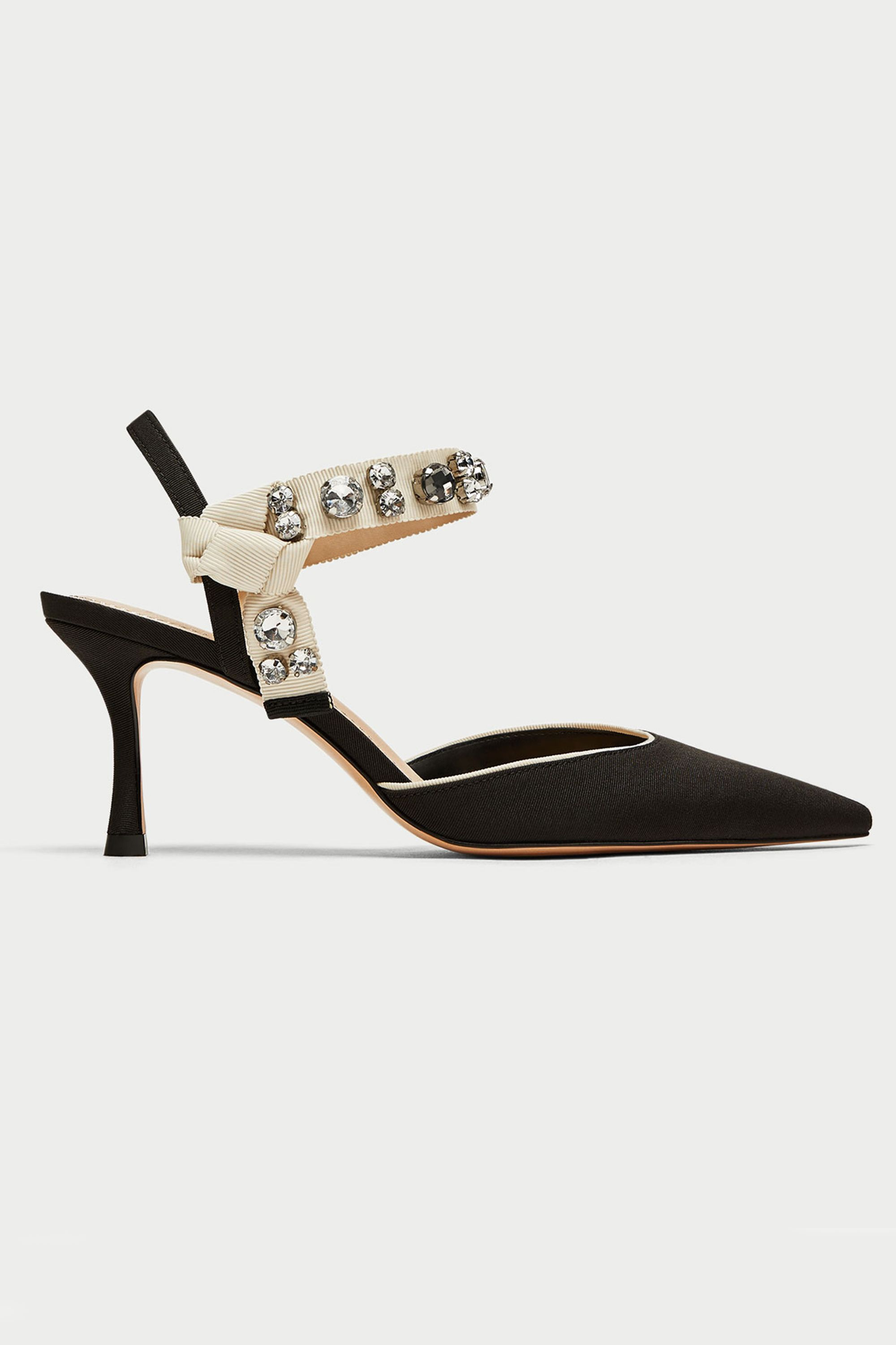 The best Christmas party shoes for 2016
