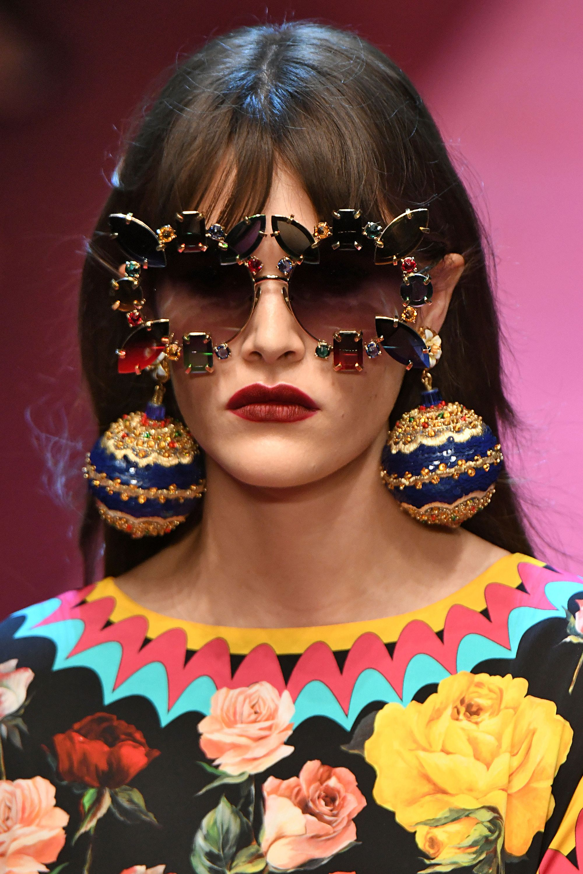 9ee2a8fa71 Dolce And Gabbana Accessories - Best Photo Image Accessories ...
