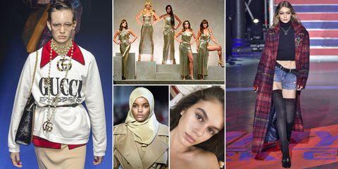 Clothing, Fashion, Fashion model, Outerwear, Fashion design, Uniform, Collage, Costume design, Fashion accessory, Style,