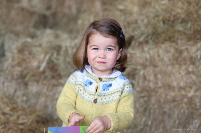 10 childrenswear fashion brands loved by the royal family