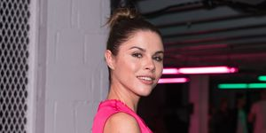 Glossier's Emily Weiss