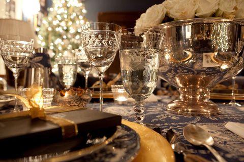 Serveware, Dishware, Drinkware, Glass, Barware, Stemware, Tableware, Champagne stemware, Cutlery, Home accessories,
