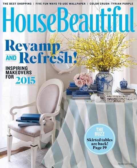 Blue, Tablecloth, Furniture, Teal, Aqua, Chair, Linens, Turquoise, Publication, Poster,