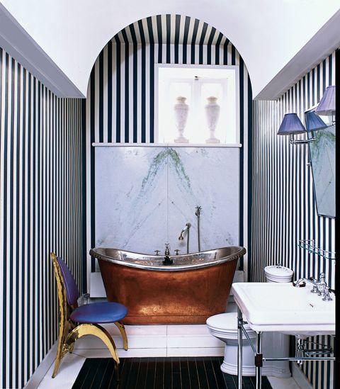 9 Cheap Ways to Make Your Bathroom Feel Luxurious