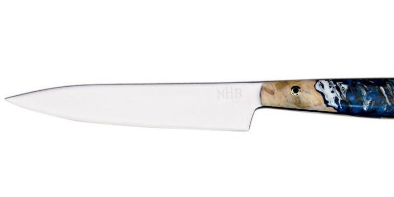 4 Top Chefs on the Kitchen Knives You Need at Home