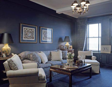 Blue Room Part 66