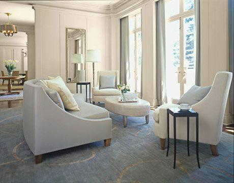 Calm Living Room Part 61