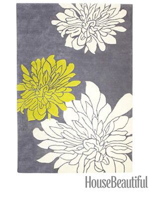 Petal, Pattern, Flower, White, Art, Botany, Monochrome photography, Visual arts, Flowering plant, Design,
