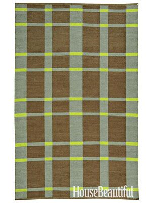 Green, Brown, Yellow, Colorfulness, Pattern, Textile, Leaf, Line, Orange, Tints and shades,