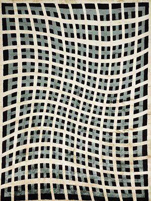Pattern, Parallel, Design, Symmetry, Pattern, Mesh,