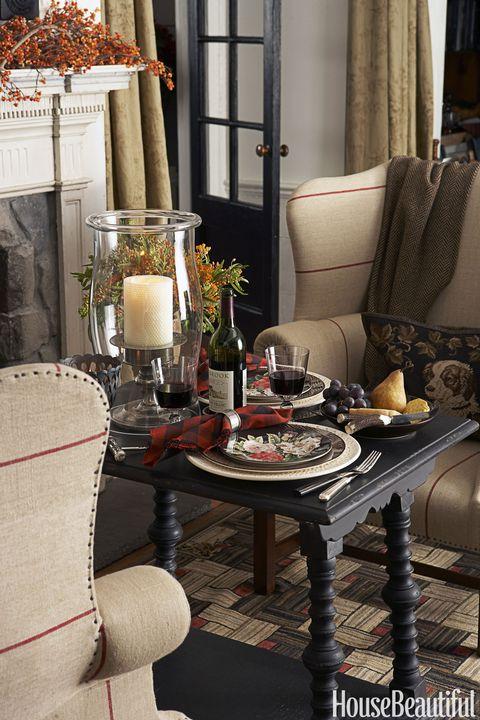 Room, Interior design, Furniture, Table, Living room, Interior design, Coffee table, Couch, House, Home,