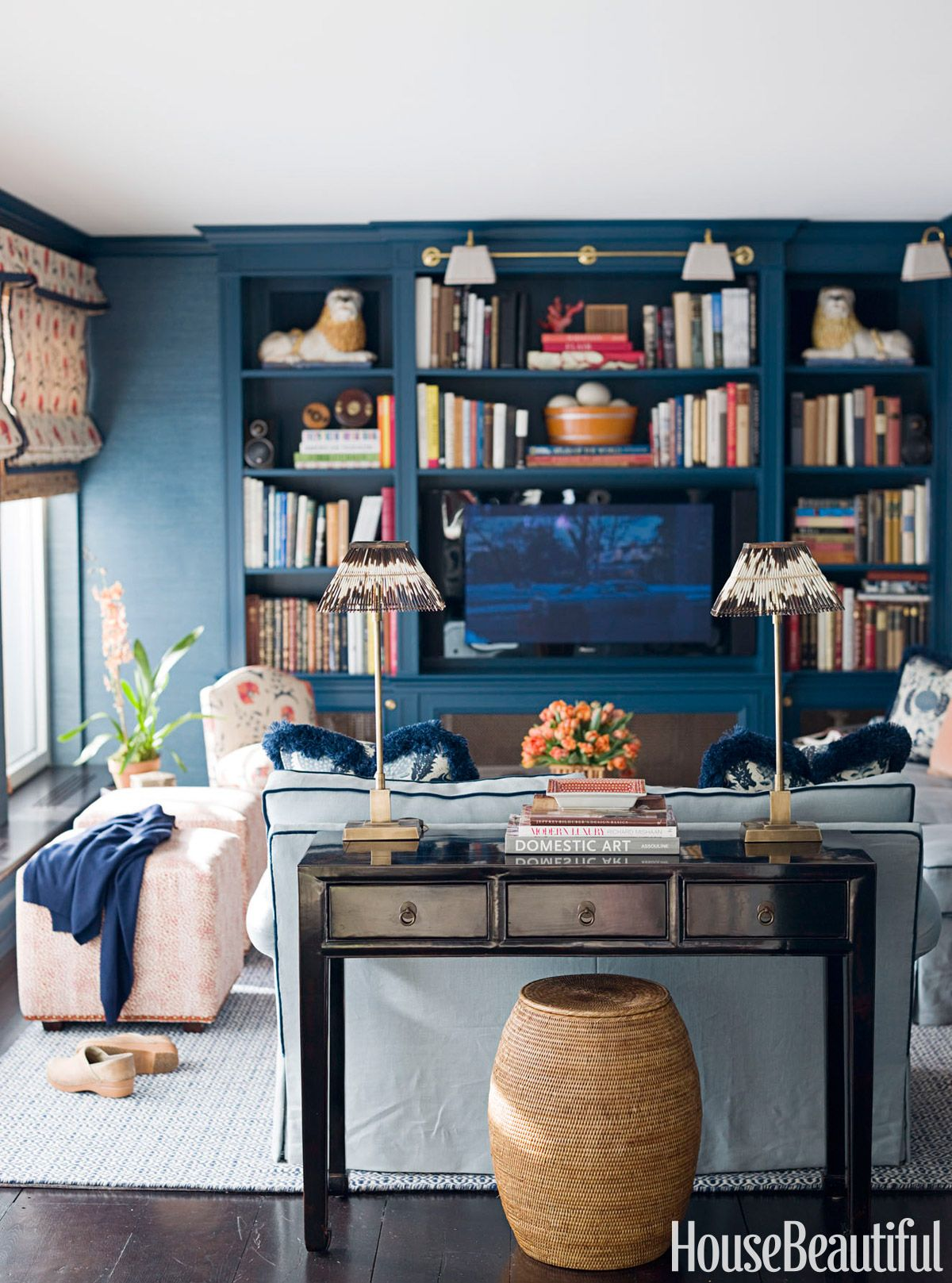where to put tv tv placement ideas