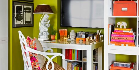 12 home office organization ideas how to organize an office